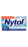 Nytol Extra Strength, 20 caplets - Green Valley Pharmacy Ottawa Canada