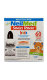 NeilMed Sinus Rinse Kit for Kids - Mobile Pharmacy Ottawa Canada