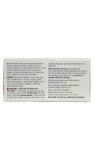 Acetaminophen 325mg, 100 tablets - Green Valley Pharmacy Ottawa Canada