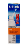 Rhinaris Cold Saline Solution, 100 mL - Green Valley Pharmacy Ottawa Canada