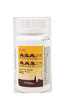 A.S.A 325 mg, 100 tablets - Green Valley Pharmacy Ottawa Canada