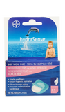 hydraSense Baby Nasal Care Protective Filters For Nasal Aspirator, 40 filters - Green Valley Pharmacy Ottawa Canada