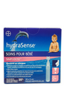 hydraSense Baby Nasal Care, Easy Dose, 30 Single use vials - Green Valley Pharmacy Ottawa Canada