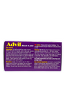 Advil Muscle & Joint XS, 72 caplets - Green Valley Pharmacy Ottawa Canada