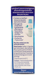 hydraSense Dry Eyes Drops, 10 mL - Green Valley Pharmacy Ottawa Canada