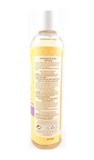 Burt's Bees Baby Shampoo & Wash, Calming,235 mL - Green Valley Pharmacy Ottawa Canada