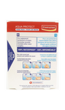 Elastoplast AquaProtect Hand Pack, 16 strips - Mobile Pharmacy Ottawa Canada