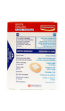 Elastoplast Spot Bandages, 50 spots - Green Valley Pharmacy Ottawa Canada