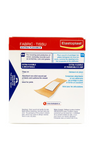 Elastoplast Fabric Extra Strong, Assorted Sizes, 50 - Green Valley Pharmacy Ottawa Canada