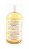 Burt's Bees Baby Bubble Bath, Original, 350 mL - Green Valley Pharmacy Ottawa Canada