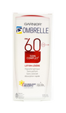Ombrelle Complete Lotion SPF60, 120 mL - Green Valley Pharmacy Ottawa Canada
