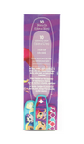 Band-Aid Shimmer and Shine, Assorted, 20 band-aids - Green Valley Pharmacy Ottawa Canada