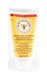Burt's Bees Diaper Rash Ointment, 85g - Green Valley Pharmacy Ottawa Canada