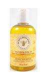 Burt's Bees Nourishing Baby Oil, 115 mL - Green Valley Pharmacy Ottawa Canada
