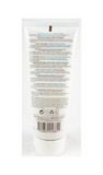 Burt's Bees Intense Hydration Cream Cleanser, 170g - Green Valley Pharmacy Ottawa Canada
