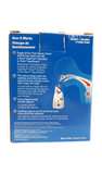 Vicks Personal Steam Inhaler - Green Valley Pharmacy Ottawa Canada