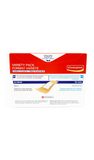 Elastoplast Variety Pack, 80 bandages - Mobile Pharmacy Ottawa Canada