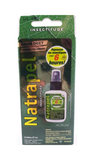 Natrapel Insect Repellent, Deet Free, 37 mL - Green Valley Pharmacy Ottawa Canada