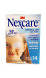 Nexcare Eyepatch Junior size - Green Valley Pharmacy Ottawa Canada