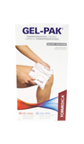 Gel-Pak, Hot & Cold, 1 Pack - Green Valley Pharmacy Ottawa Canada