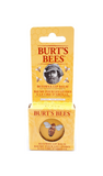 Burt's Bees Beeswax Lip Balm, 8.5g Tin - Green Valley Pharmacy Ottawa Canada
