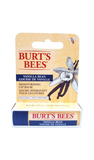 Burt's Bees Moisturizing Lip Balm, 4.25g - Green Valley Pharmacy Ottawa Canada