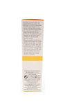 Burt's Bees Day Lotion with SPF 15, 56.6g - Green Valley Pharmacy Ottawa Canada
