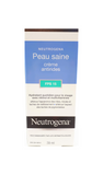Neutrogena Anti-Wrinkle SPF 15, 39 mL - Green Valley Pharmacy Ottawa Canada
