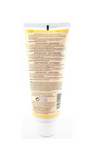 Burt's Bees Baby Nourishing Lotion, Fragrance Free, 170 g - Green Valley Pharmacy Ottawa Canada