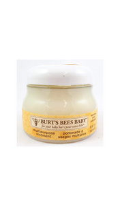 Burt's Bees Baby Multi-Purpose Ointment, 210 g - Green Valley Pharmacy Ottawa Canada