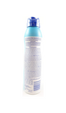 Banana Boat Dry Balance Spray, SPF 50+, 170 mL - Green Valley Pharmacy Ottawa Canada