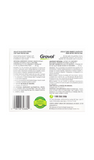 Gravol Ginger Chewable Lozenges, 20 lozenges - Green Valley Pharmacy Ottawa Canada
