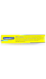 Preparation H, Ointment, 25 g - Green Valley Pharmacy Ottawa Canada
