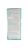 Imodium Complete, Diarrhea Plus Gas, 42 caplets - Green Valley Pharmacy Ottawa Canada