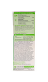 Benylin Muscus & Phlegm Plus Cough Control, 250 mL - Green Valley Pharmacy Ottawa Canada