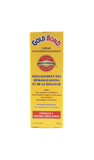 Gold Bond Medicated Anti-itch Cream, 28 g - Green Valley Pharmacy Ottawa Canada