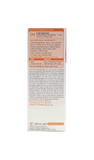 Benylin XS Dry Cough, 250 mL - Green Valley Pharmacy Ottawa Canada