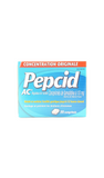Pepcid AC, 10mg, 30 tablets - Green Valley Pharmacy Ottawa Canada