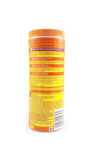 MetaMucil, Orange Flavor Powder, 575g - Green Valley Pharmacy Ottawa Canada