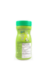 Benefibre Powder, 195g - Green Valley Pharmacy Ottawa Canada