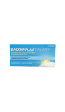 BackUp Plan One Step, Emergency Contraception - Green Valley Pharmacy Ottawa Canada