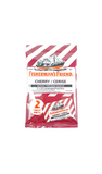 Fisherman's Friend, Cherry Flavor, 2 Pack, 22 lozenges - Green Valley Pharmacy Ottawa Canada