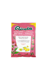 Ricola Honey Lemon with Echinecea, Family Pack, 45 tablets - Green Valley Pharmacy Ottawa Canada