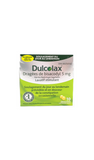 Dulcolax, 5mg, 10 tablets - Green Valley Pharmacy Ottawa Canada