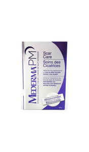 MedermaPM, 30 g - Green Valley Pharmacy Ottawa Canada