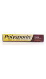 Polysporin Triple Action Ointment - Green Valley Pharmacy Ottawa Canada