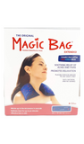 Magic Bag, Extended - Green Valley Pharmacy Ottawa Canada