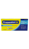 Preparation H Suppositories, 24 Pack - Green Valley Pharmacy Ottawa Canada
