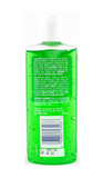Solarcaine Gel, 110 mL - Green Valley Pharmacy Ottawa Canada