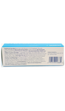 Glycerin Suppositories, 24 tablets - Green Valley Pharmacy Ottawa Canada